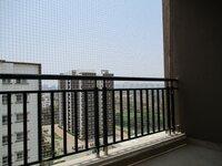 15A4U00086: Balcony 1