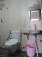 15A4U00086: Bathroom 1