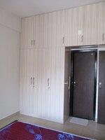 15A4U00086: Bedroom 1