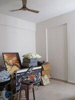 15A4U00086: Bedroom 2