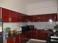 15A4U00086: Kitchen 1