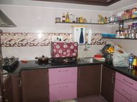 13M5U00616: Kitchen 1