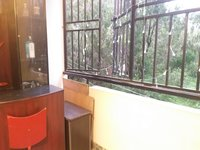 13OAU00303: Balcony 1