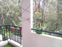 13OAU00303: Balcony 2