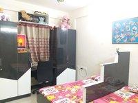 13OAU00303: Bedroom 1