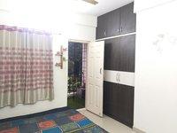 13OAU00303: Bedroom 2