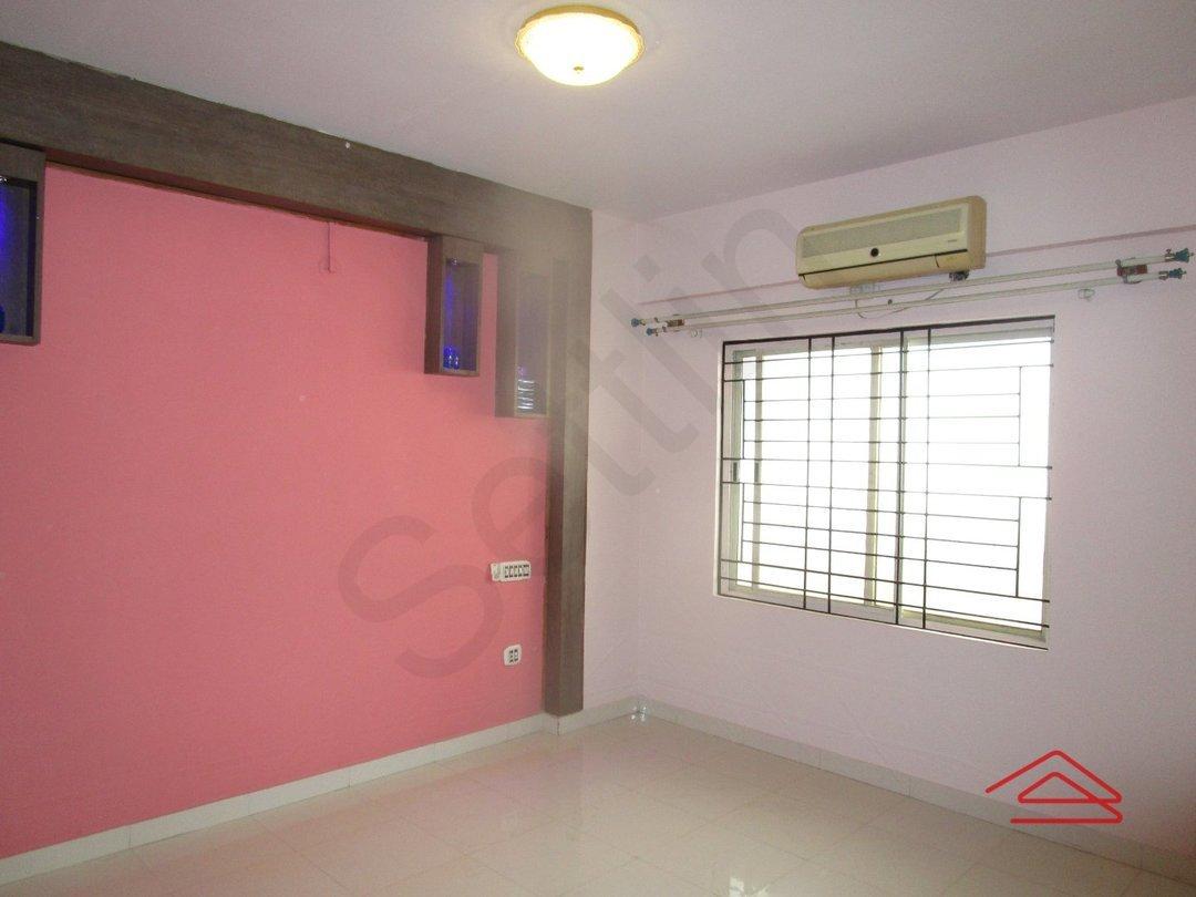 14J1U00083: Bedroom 1