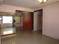 14J1U00083: Hall 1