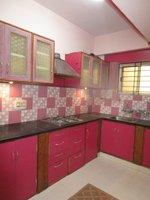 14J1U00083: Kitchen 1