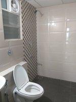 13OAU00042: Bathroom 1