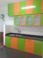 13OAU00042: Kitchen