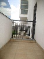 11S9U00111: Balcony 2