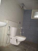 11S9U00111: Bathroom 2