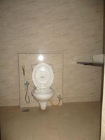 11S9U00111: Bathroom 1