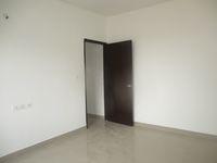11S9U00111: Bedroom 3