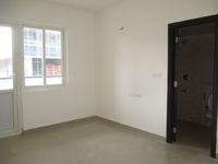 11S9U00111: Bedroom 2