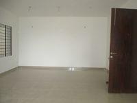 11S9U00111: Hall