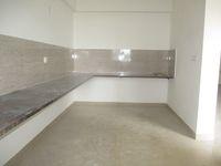 11S9U00111: Kitchen