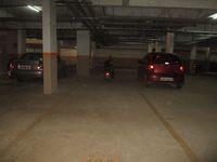 11S9U00111: parking