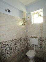 14M3U00047: Bathroom 1