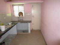 14M3U00047: Kitchen 1