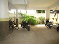 14M3U00047: parkings 1