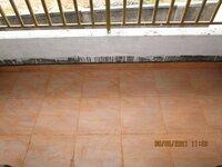 15S9U01281: Balcony 1