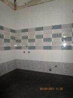 15S9U01281: Bathroom 1
