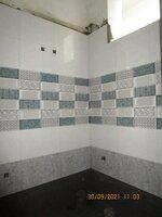 15S9U01281: Bathroom 2