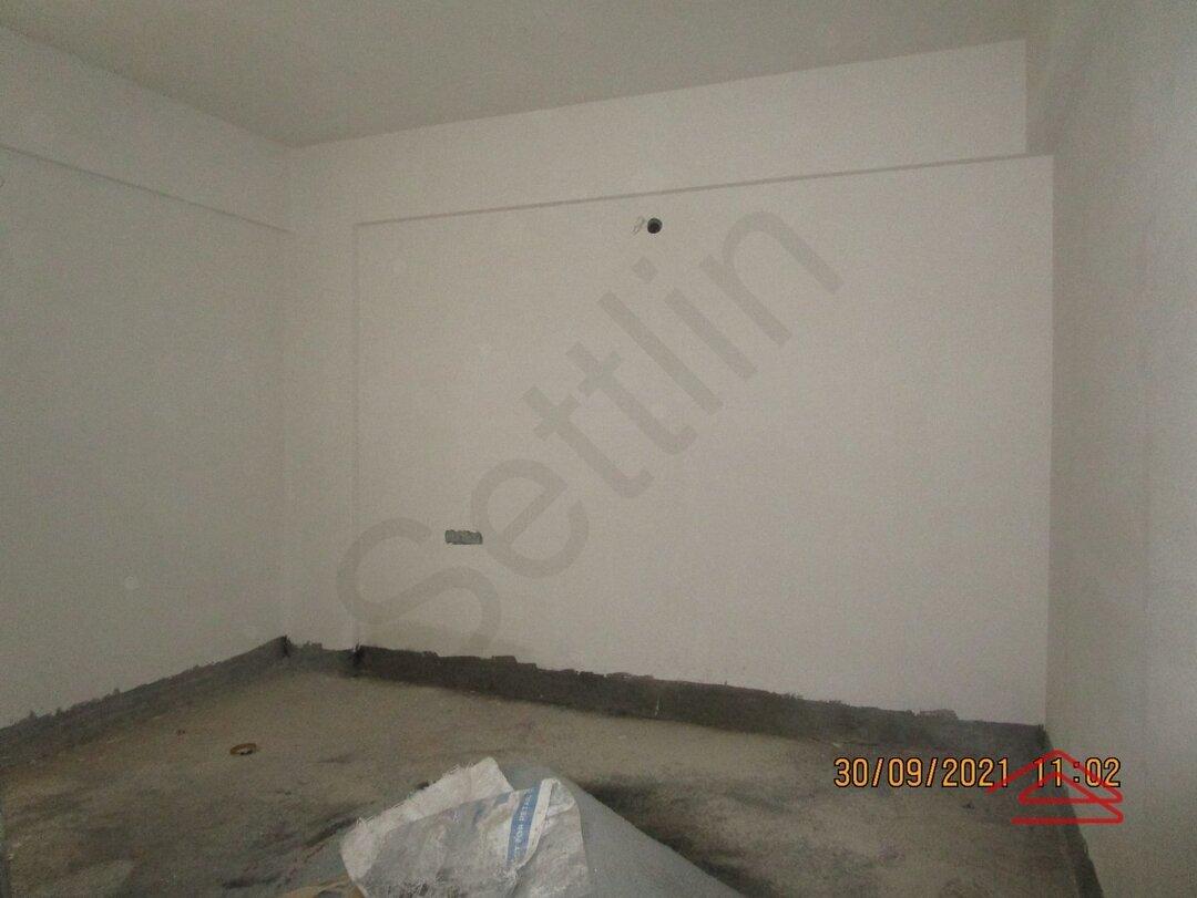 15S9U01281: Bedroom 1