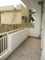 10J6U00300: Balcony 1