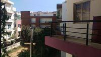 11DCU00342: Balcony 1
