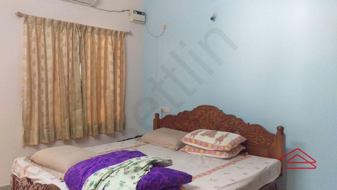 11DCU00342: Bedroom 1