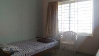 11DCU00342: Bedroom 2