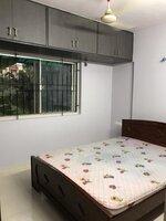 14NBU00563: Bedroom 2