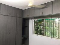 14NBU00563: Bedroom 1