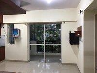 14NBU00563: Hall 1