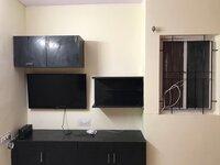 14NBU00563: Kitchen 1
