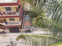 13M5U00241: Balcony 3
