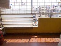 13M5U00241: Balcony 1