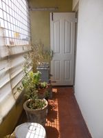 13M5U00241: Balcony 2