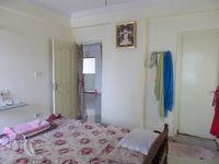 13M5U00241: Bedroom 1