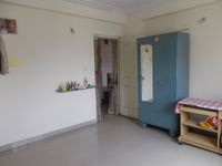 13M5U00241: Bedroom 2