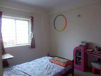 13M5U00241: Bedroom 3