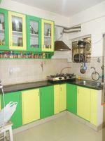 13M5U00241: Kitchen 1