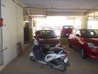 13M5U00241: parking 1