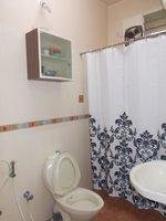14M5U00031: Bathroom 1