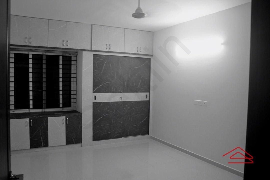 14M5U00031: Bedroom 1