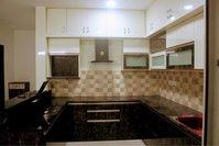 14M5U00031: Kitchen 1