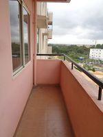 12J7U00240: Balcony 1
